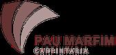 Pau Marfim